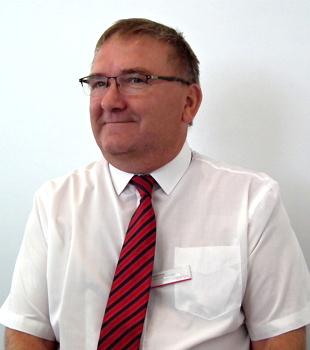 František Hupka Citroen