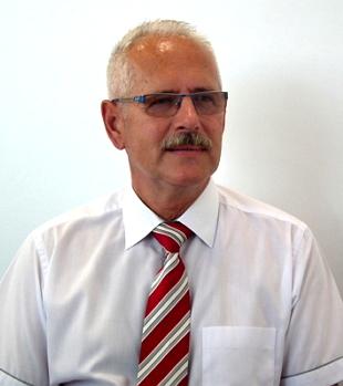 Jozef Vančo Citroen