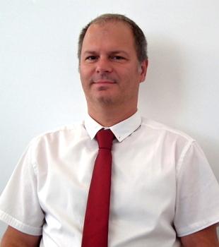 Rastislav Čikel