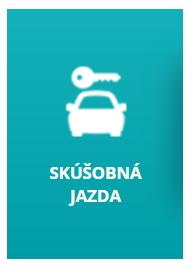 https://motorpartner.sk/formulare/cenova-ponuka/