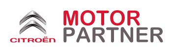 MotorPartner.sk